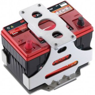 Odyssey PC1500 Hold Down Kit
