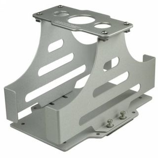 Odyssey PC2150 Hold Down Kit