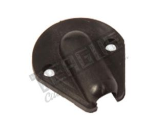 """CABLE SEAL CLAMSHELL - 1/4"""""""