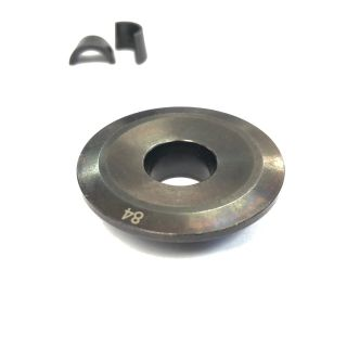 Picture of Manley 10 Degree Valve Spring Retainer